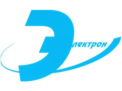 """ПО """"Электрон"""", Украина, г.Сумы"""