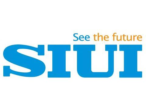 """Фирма """"Shantou Institute of Ultrasonic Instruments Co., Ltd."""", Китай"""