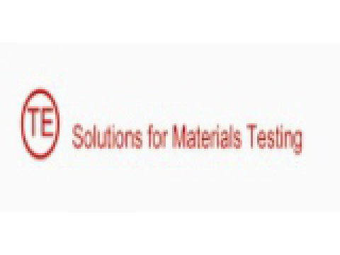 "Фирма ""Jinan Testing Equipment IE Corporation Yinfeng Group"", Китай"