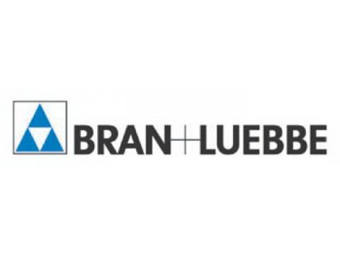 "Фирма ""Bran + Luebbe"", Германия"
