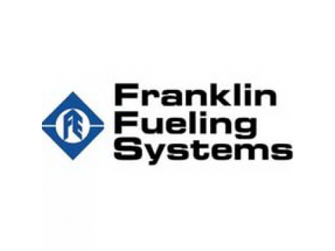 "Фирма ""Franklin Fueling Systems""/""INCON"", США"