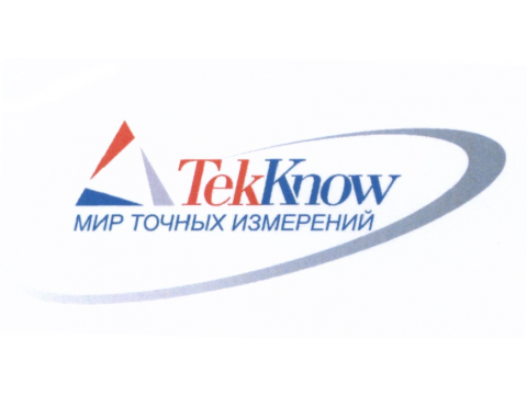 """ЗАО """"ТЕККНОУ"""", г.С.-Петербург"""
