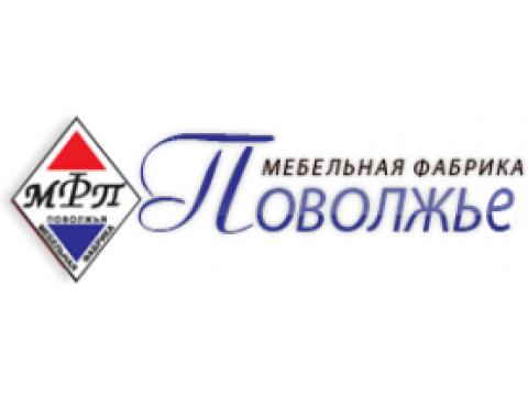 """ООО """"ПТЦ Внедрение"""", г.Казань"""