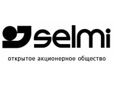Завод электронных микроскопов, Украина, г.Сумы