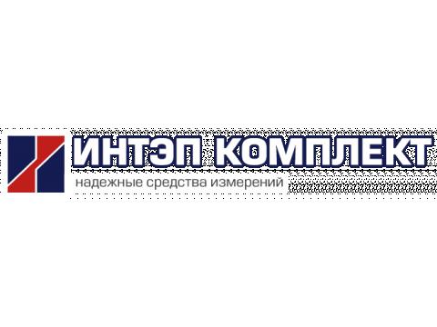 """ООО """"ИНТЭП КОМПЛЕКТ"""", г. Смоленск"""