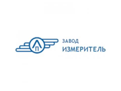 """ОАО """"Завод """"Измеритель"""", г.С.-Петербург"""