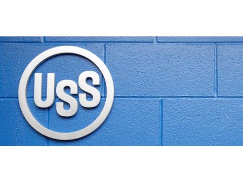 """Фирма """"Chicago Steel Tape Co. (CST/berger)"""", США"""