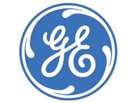 """Фирма """"General Electric"""", США"""