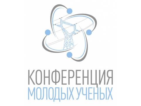 ФГБУ науки НТЦ микроэлектроники и субмикронных гетероструктур РАН, г.С.-Петербург
