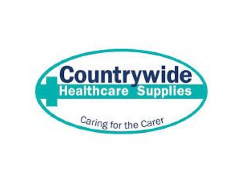 "Фирма ""3M Health Care Ltd."", Великобритания"