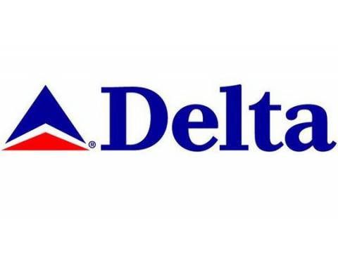 """Фирма """"Delta F Corporation"""", США"""