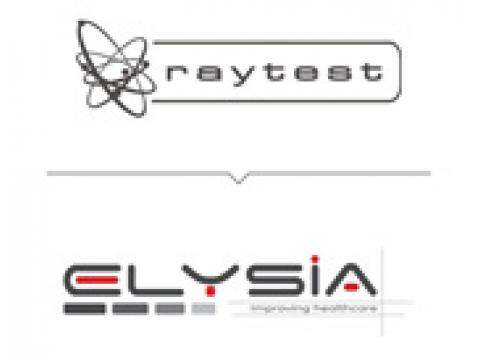 "Фирма ""Elysia-raytest GmbH"", Германия"