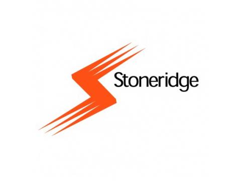 "Фирма ""Stoneridge Electronics AS"", Эстония"