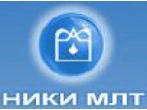 ВНИКИ МЛТ (медицинской лабораторной техники, г.С.-Петербург