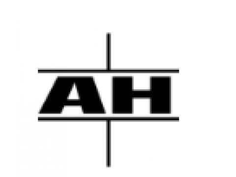 "Фирма ""Andeen-Hagerling, Inc."", США"