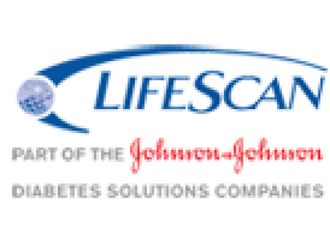 "Фирма ""LifeScan, Inc., A Johnson & Johnson company"", США"