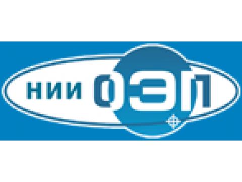 """ФГУП """"НИИКИ ОЭП и С"""", г.Сосновый Бор"""