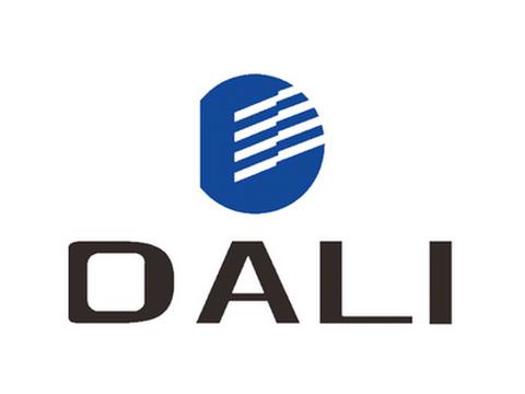 """Фирма """"Zhejiang DALI Technology Co., Ltd."""", Китай"""