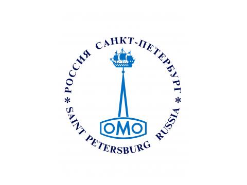 """ОАО """"ЛОМО"""", г.С.-Петербург"""