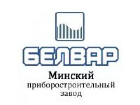 п/я В-8603, Беларусь, г.Минск
