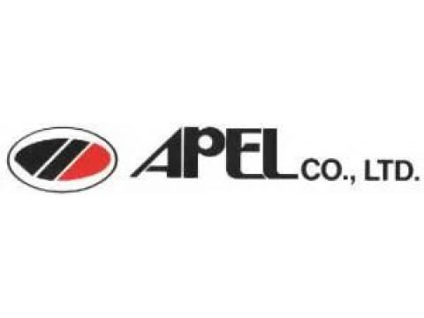 """Фирма """"Apel Co., Ltd."""", Япония"""