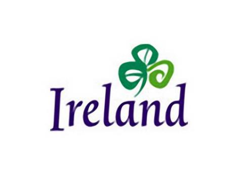 "Фирма ""Panametrics Ltd."", Ирландия, США"