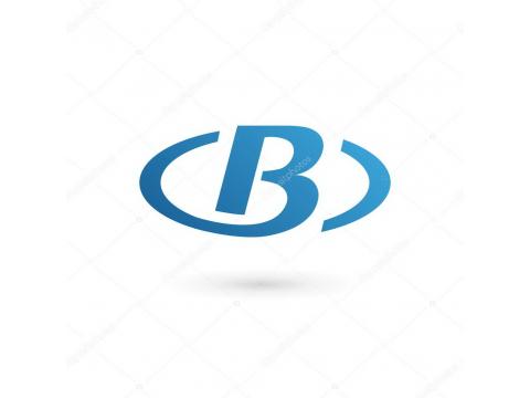 """Фирма """"B&W Tek, Inc."""", США"""
