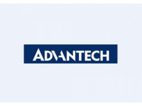 """Фирма """"Advantech Co., Ltd."""", Тайвань"""