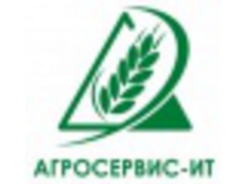 """ЗАО """"Мидаус"""", г.Ульяновск"""
