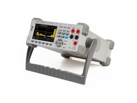 Вольтметр универсальный АКИП-2101