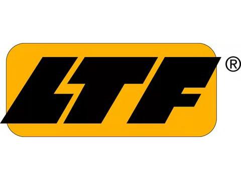 """Фирма """"LTF S.p.A."""", Италия"""