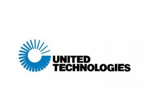 "Фирма ""AZ Technology Inc."", США"