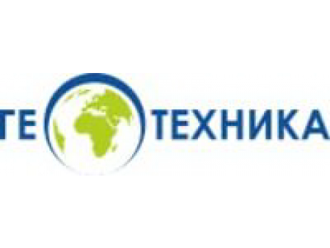 """Завод """"Геотехника"""", Казахстан, г.Актюбинск"""