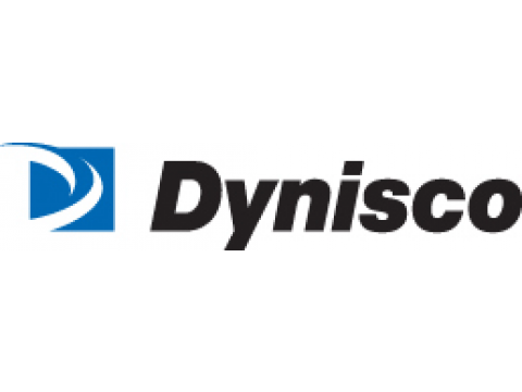"Фирма ""Dynisco, Inc"", США и фирма ""Viatran Corp."", США"