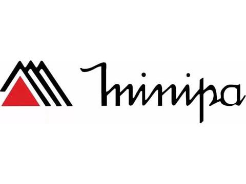 """Фирма """"Minipa Electronics (Shanghai) Co., Ltd."""", Китай"""