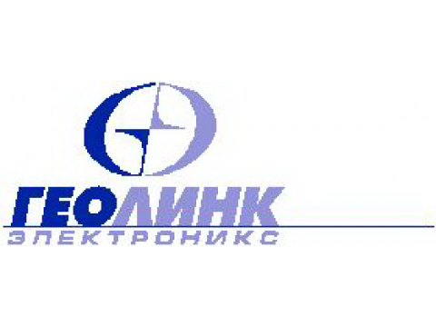 "ООО ""Геолинк-электроникс"", г.Москва"