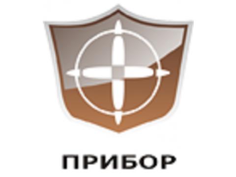 """НПО """"Прибор"""", г.Москва"""