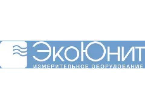 ЭкоЮнит, г. Москва