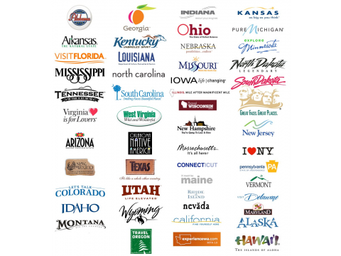 "Фирма ""Analytical Industries Inc. dba Advanced Instruments Inc."", США"