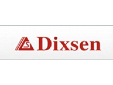"""Фирма """"Zhejiang Dixsen Electrical Co., Ltd."""", Китай"""