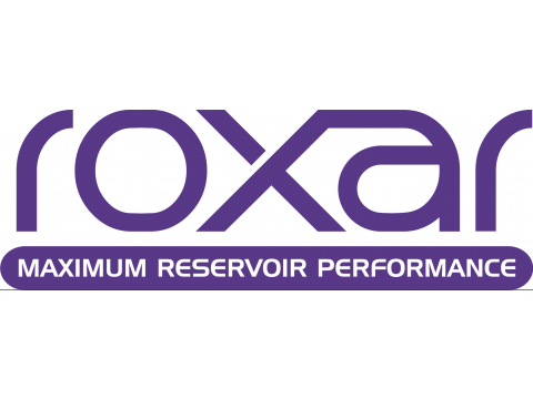 "Фирма ""Roxar Flow Measurement AS"", Норвегия"