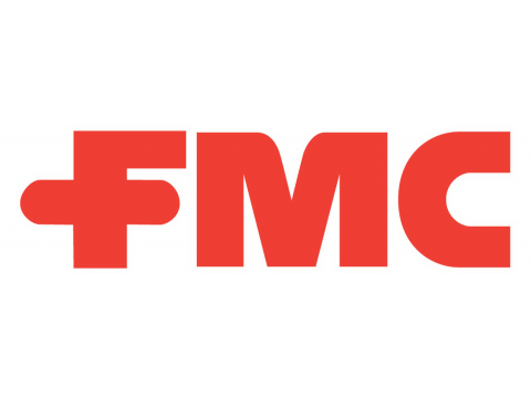 "Фирма ""Smith Meter Inc."" An FMC Corporation subsidiary, США, Германия"
