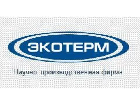 """ООО НПФ """"ЭнергЭко"""", г.Омск"""