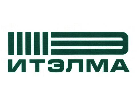 """ООО """"НПП """"ИТЭЛМА"""", г.Москва"""
