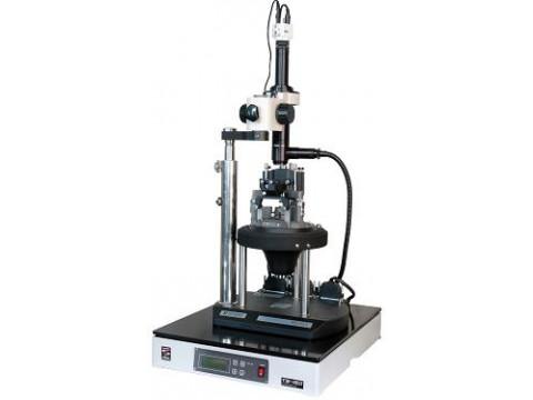 Микроскопы сканирующие зондовые Solver HV, Solver HV-MFM, Solver SNOM, Smena, Solver PRO, Solver PRO-M, Solver FD, Solver P47-PRO, Solver PRO-EC, Solver MFM, Solver BIO-M, Solver OPEN