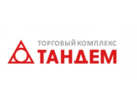 """ПКП """"Тандем"""", г.Вологда"""