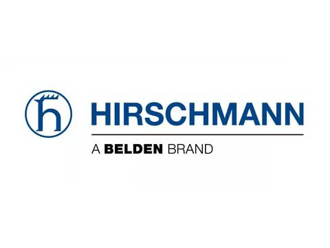 "Компания ""Hirschmann Laborgerate GmbH & Co. KG"", Германия"