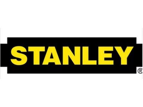 """Фирма """"Stanley Black&Decker Italia S.r.l."""", Италия"""