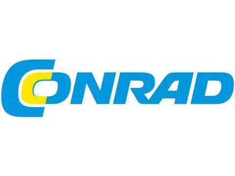 "Фирма ""Conrad Electronic GmbH"", Германия"