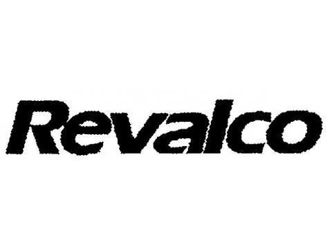 """Фирма """"REVALCO s.r.l."""", Италия"""
